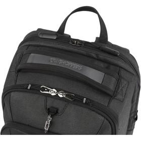 Craghoppers Backpack 20l, zwart